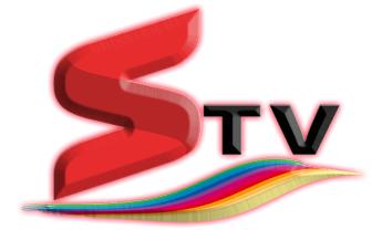 Sohail TV